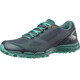 Haglöfs W's Gram Comp II Shoes MINERAL/MARBLE GREEN